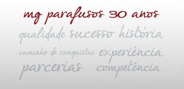 mgparafusos-30-anos