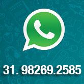 img03_whatsapp_mgparafusos