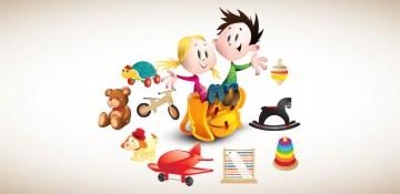 campanha-doe-brinquedo