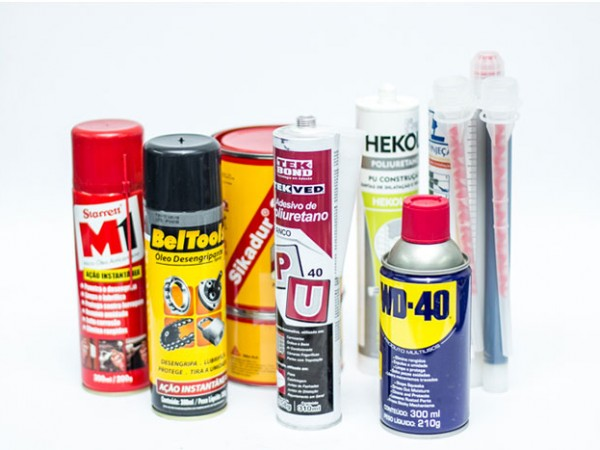 spray-produtos-mg-parafusos